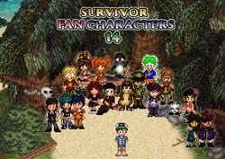 SFC14 Title Page.png