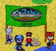 Jango Tribe.png