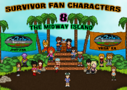 SFC8 Title Page.png