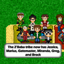 ZBabaDay15.png