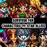 SFC19 Folder Cover.png