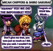 MicahShiroVictory