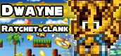 CR20 Dwayne