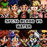 SFC16 Folder Cover.png