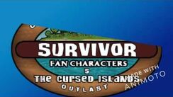 Survivor_Fan_Characters_5_The_Cursed_Islands_Intro_Video