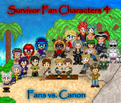 SFC4 Title Page.png