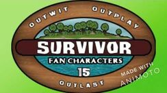 Survivor_Fan_Characters_15_Intro_Video