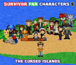 SFC5 Title Page.png