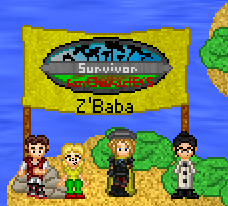 ZBaba Tribe.png