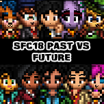 SFC18 Folder Cover.png