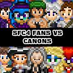 SFC4.png