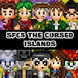 SFC5.png