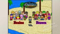 Survivor_Fan_Characters_2_Brains_vs._Brawns_Intro_Video