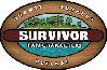Survivor Fan Characters Wiki
