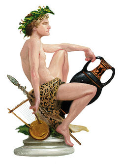 Dionizos.jpg
