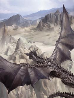 Gray Dragon 4e.png
