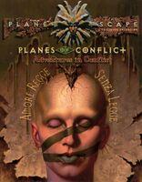 Ps-box-conflict-adv