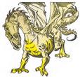 Yellow Dragon 2e