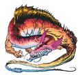 Cloud Dragon 2e