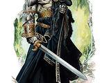 Hades (bóg)