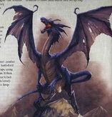 Cobalt Dragon