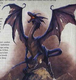 Cobalt Dragon.jpg