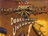 Doors to the Unknown