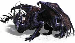 Hexdragon