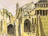 Panteony sumeryjski i babiloński