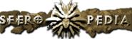 Sferopedia logo małe