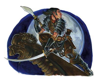 MÄ™drzec miecza