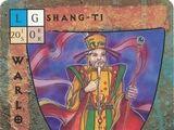 Shang-ti