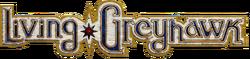 Living Greyhawk logo.png