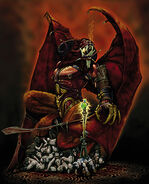 Orcus2