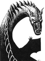 Shadow Dragon 1e