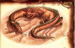 Yellow Dragon Salt2