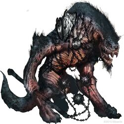 Dungeons-dragons-seeks-out-the-mainstream-with-its-new-adventure-out-of-the-abyss-0902-body-image-1441228567-size 1000.jpg
