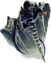 Deep Dragon DotU