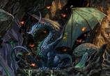 Deep dragon 5e