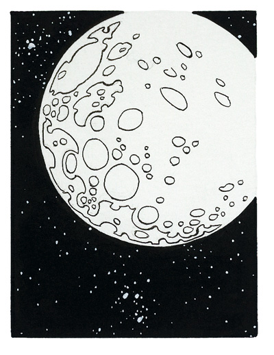 Solinari (księżyc)