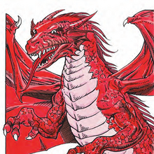 Red Dragon 2e.png
