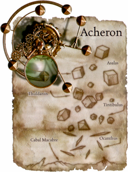 Acheron-3e.png