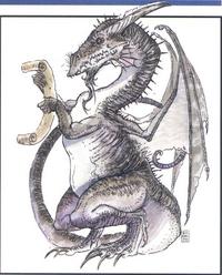 Electrum Dragon 2e.png