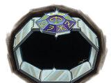 Pierścień Gaxxa