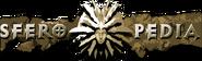 Sferopedia logo