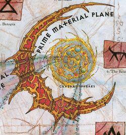 Prime Material Plane.jpg