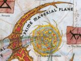 Plan Materialny