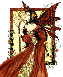 Amy brown the art of amy brown queen mab med.jpg
