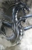 Mist dragon nwn