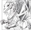 Astral Dragon 2e